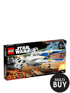 lego-star-wars-rogue-one-rebel-u-wing-fightertrade-amp-free-lego-city-brickmaster