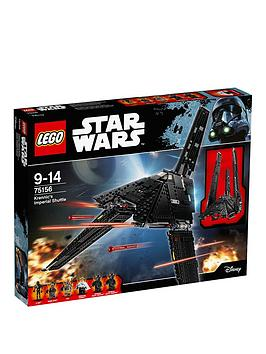 lego-star-wars-rogue-one-krennics-imperial-shuttle-75156