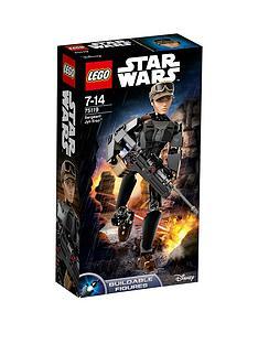 lego-star-wars-rogue-one-sergeant-jyn-ersonbsp75119