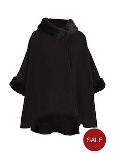 v-by-very-faux-fur-fleece-cape