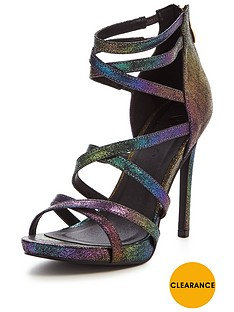 v-by-very-lexi-strappy-iridescentnbspheeled-sandalnbsp