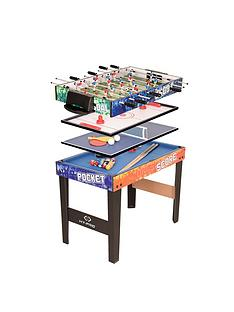 3ft-4-in-1-multi-games-table