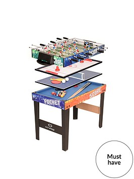 hy-pro-3ft-4-in-1-multi-games-table