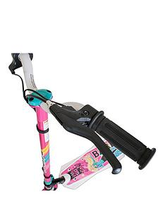 barbie-volt-80-electric-scooter