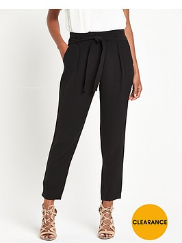 river-island-tapered-trouser