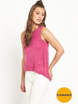 river-island-wrap-back-tee
