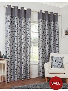 leaf-trail-flock-curtains-229x183