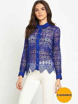 river-island-lace-shirt