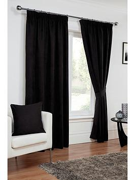 faux-suede-3-inch-lined-curtains