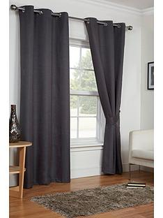 kendal-thermal-eyelet-curtains-117x229
