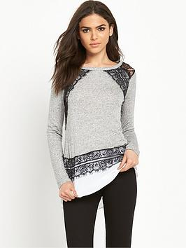 river-island-lace-trim-tee