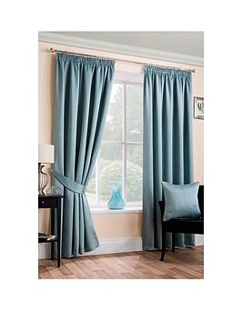 plain-dye-blackout-unlined-3in-curtains