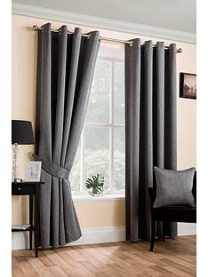 Blackout Curtains Blinds Home Garden