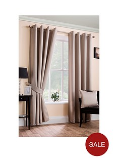 Blackout Curtains | Bedroom | Curtains | Curtains & blinds | Home ...