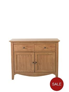 artisan-compact-sideboard