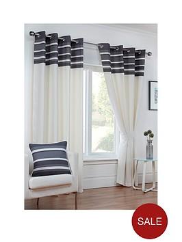cambridge-lined-eyelet-curtains