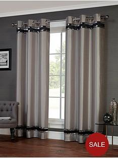savoy-ringtop-curtains