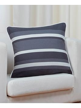 cambridge-cushion-covers-pair