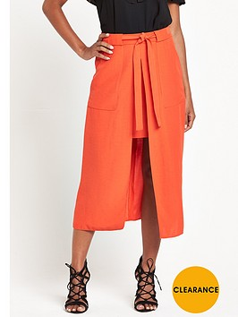 river-island-belted-midi-skirt