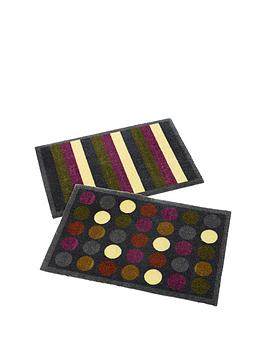 spotstripe-pack-of-2-doormats