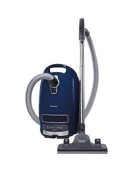 miele-miele-complete-c3-comfort-auto-boost-vacuum-cleanernbspbr-br