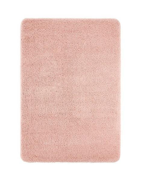 buddy-buddy-washable-shaggy-rug