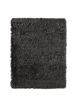 laurence-llewelyn-bowen-scarpa-rug