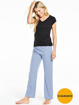 v-by-very-everyday-essentials-pyjama-set