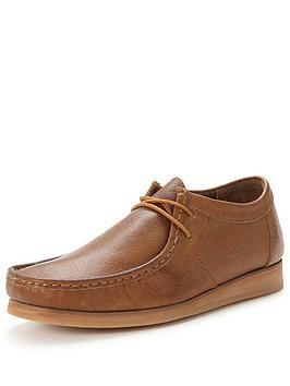 lyle-scott-lyle-amp-scott-nevis-wallabee-brown