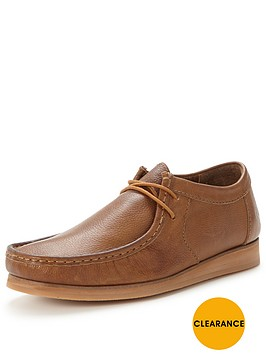 lyle-scott-lyle-amp-scott-nevis-wallabee-brown