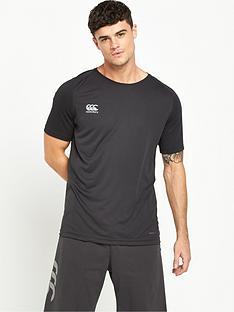 canterbury-core-vapodri-t-shirt