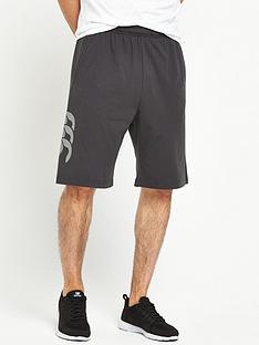 canterbury-core-vapodri-cotton-shorts