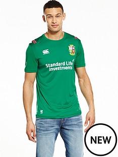 canterbury-lions-canterbury-vapodrinbsp-superlight-poly-t-shirt