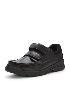clarks-junior-boys-obienbspplay-strap-school-shoes-width-sizes-available