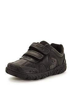 clarks-older-boys-brontostepnbspstrap-school-shoesbr-br-width-sizes-available