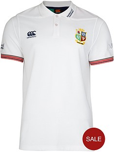canterbury-lions-cotton-pique-training-polo