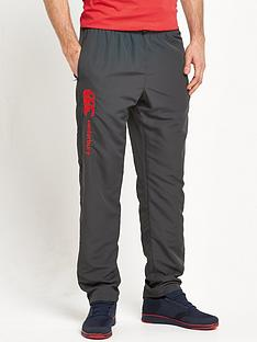 canterbury-open-hem-taperednbspstadium-pants