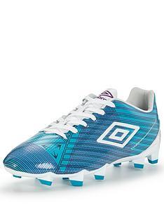 umbro-mens-velocita-2-premier-fg-boots