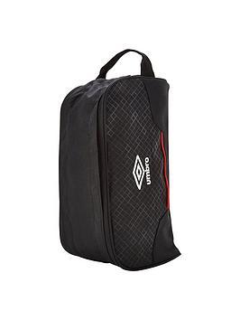umbro-boot-bag