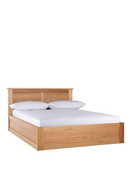 burwell-lift-up-double-bed