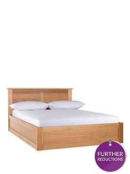 burwellnbsplift-up-storage-double-bed-frame-with-optional-mattress