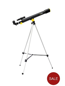 national-geographic-50600-mm-refractor-telescope
