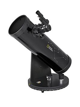 national-geographic-114500-compact-telescope