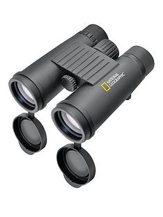 national-geographic-10x42-binoculars-waterproof