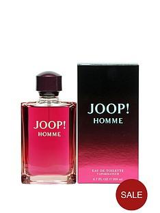 joop-200ml-edt