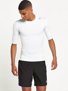 adidas-short-sleeve-baselayer-tee
