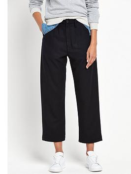g-star-raw-g-star-core-bronson-loose-crop-trouser