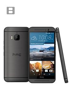 htc-m9-prime-camera-edition-grey