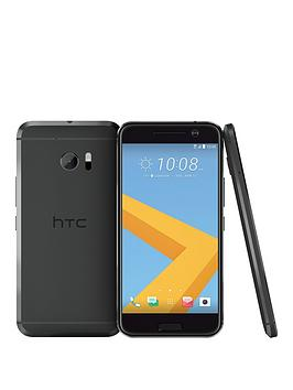 htc-10-32gb-grey