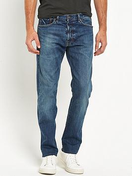denim-supply-ralph-lauren-by-ralph-lauren-regular-slim-fit-jeans